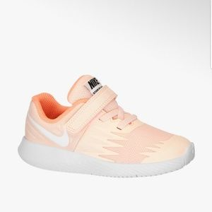 Nike Star Runner Sneakers